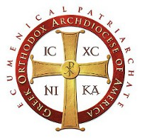 Greek Orthodox Archdiocesan Statement on Racial Equality 1963