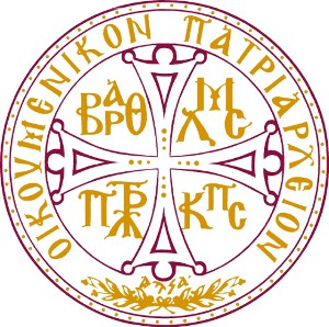 Common Declaration Signed in the Vatican by Pope John Paul II and Ecumenical Patriarch Bartholomew