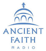 Ancient Faith Radio Interview with Fr. Michael Varlamos